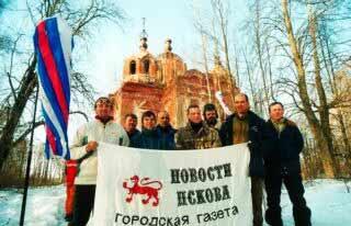 http://www.paramaster.ru/tupik_2/tupik006.jpg